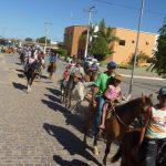 cavalgada em homenagem ao cel manoel jose de almeida 20120722 1943836183