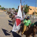 cavalgada em homenagem ao cel manoel jose de almeida 20120722 1958042309
