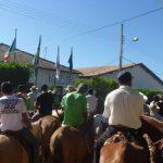 cavalgada em homenagem ao cel manoel jose de almeida 20120722 1971267683