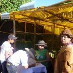 cavalgada em homenagem ao cel manoel jose de almeida 20120722 1992278097