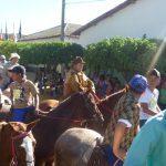 cavalgada em homenagem ao cel manoel jose de almeida 20120722 2022398993