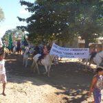 cavalgada em homenagem ao cel manoel jose de almeida 20120722 2024516685