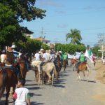 cavalgada em homenagem ao cel manoel jose de almeida 20120722 2051677052