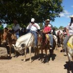 cavalgada em homenagem ao cel manoel jose de almeida 20120722 2052050102