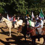 cavalgada em homenagem ao cel manoel jose de almeida 20120722 2065444657