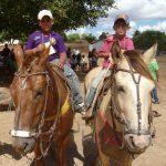 cavalgada em homenagem ao cel manoel jose de almeida 20120722 2069917532