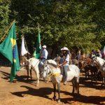 cavalgada em homenagem ao cel manoel jose de almeida 20120722 2085066389