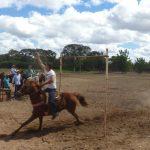 cavalgada em homenagem ao cel manoel jose de almeida 20120722 2097344026