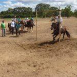 cavalgada em homenagem ao cel manoel jose de almeida 20120722 2098881366
