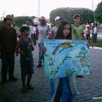 desfile civico em juvenilia 38 20120731 1647825396