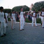 desfile civico em juvenilia 39 20120731 1480360753