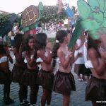 desfile civico em juvenilia 40 20120731 1153979196