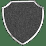 Escudo de bronze