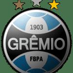 Escudo do Grêmio