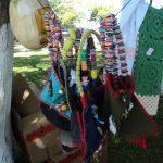 Exposição artesanato 2011