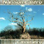 Naisson Castro - Album Catingueiro