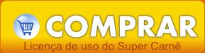 Comprar licença de uso do Super Carnê